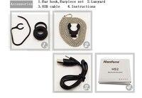 у Utel н-52 китай мануфактура стерео студия Bluetooth мини гранат
