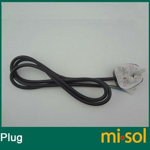 3 sensors 220V 6