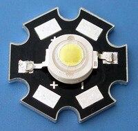 1 вт из светодиодов диоды на продажу высокой мощности водонепроницаемый высокую яркость света