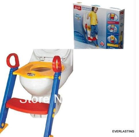 toilet training.JPG
