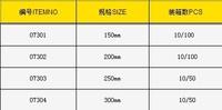 встряхнуться тайвань сделало 150 мм т12 специальная сталь полукруглый файл ремесленник инструменты двойной цвет мягкой резиновой ручкой, № 07301