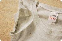 t270 женщин леди мода line платье туника топ пялиться kruger с группа письмо печать блузка футболка бесплатные доставка белый