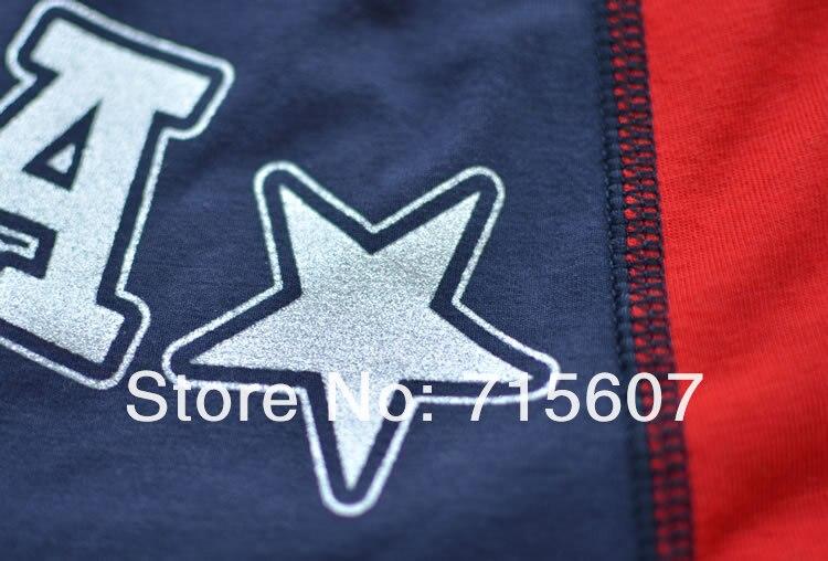 T2ccQhXfXXXXXXXXXX_!!804301801.jpg