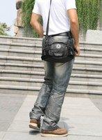 бесплатная доставка, пентаграмма бренд, новый спортивный поясная сумка, рюкзак прохладный хороший качество.8л. хорошие продажи стиль сумки