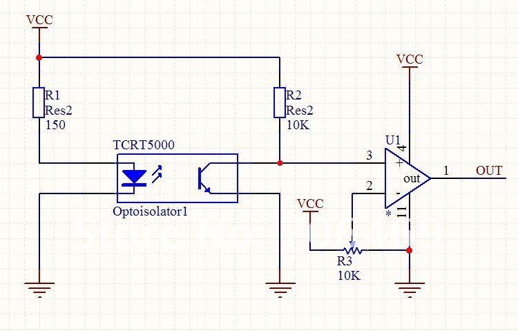 Viking tech arg05ftc2431 pdf datasheet high precision & low.