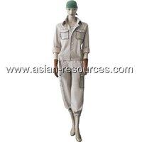 бесплатная доставка новый дешевые косплей костюм опт/Rosa стальной алхимик братство уинри рокбелл чудик платье lit