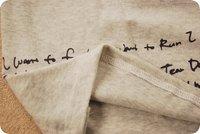 т240 бесплатная доставка продвижение новинка женщины печать рубашки модные топы с длинным рукавом блузки леди