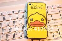 любовь киты в винил скины для Apple, таких как iPhone 4 / 4S с