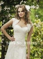 восхитительная Cartel платье-линии платье Уэйд Уэйд платье милая органзы ткань с кнопки MOL назад поезд