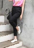 европа и сын стат cones цвет белые туфли отметил туфли цю дон обувь на подошве сюжет документальный фильм туфли женская обувь