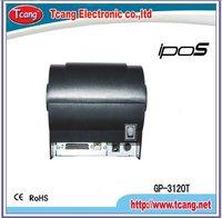 принтеры с параллельным / сериала + от USB / сети