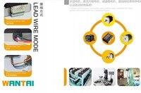 4 оси фрезерный станок с чпу шагового двигателя nema17 мотор 2.6 кг. 4 см приводит и цифровой драйвер 36В / 1,7 а / 128 замена m415b лазерная пена мельница