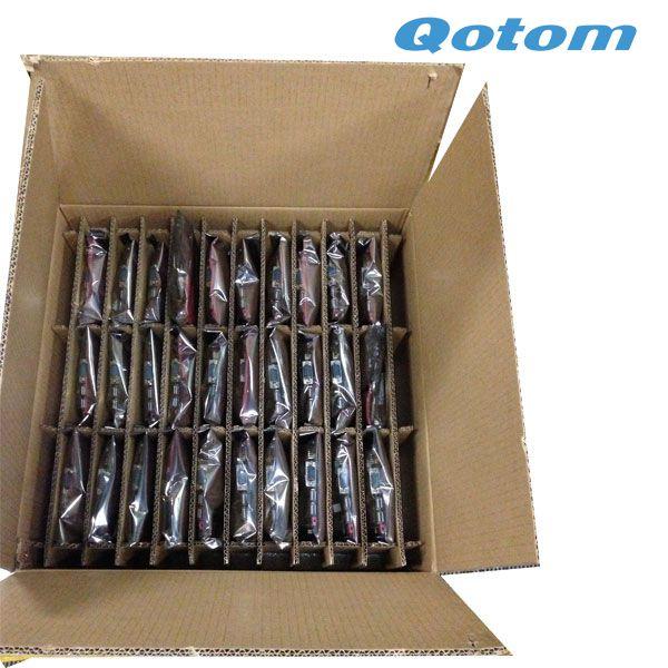 Intel Hot sale Z3735f Mini PC Atom Mini PC Desktop Mini motherboard win 8.1 2G RAM 32G SSD