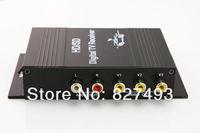 авто цифровой телевизор коробка для сша внешний атск атск-металлогидридные высокой четкости авто цифровой тв-тюнер-приемником для сша