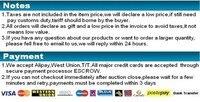 цвет-новый оптовая продажа 10 шт./лот высокое качество 22 мм нейлон нато водонепроницаемый реванш смотреть Лос Ромни ремейк НАТО -40302
