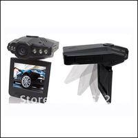высокой четкости 1280 * 720 авто камеры бесплатная доставка + прямая поставка