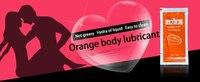 пол пары секс игрушки флирт поставляет массаж тела маслорастворимый смазочное масло