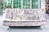 высокое качество с deva цене диван кровать конструкции g6005