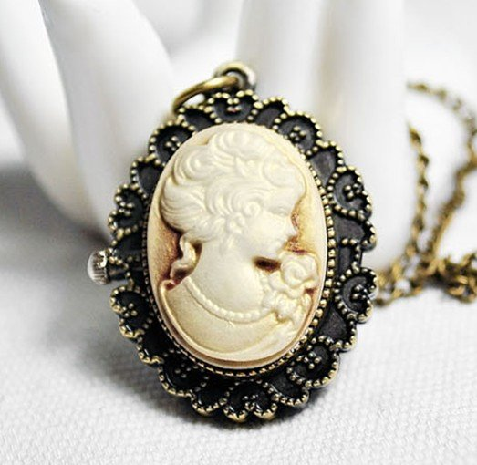 antique c necklace images festoon turquoise pinterest necklaces best victorian tiaras on pendants and jewelry lavaliere georgian vintage gold