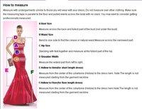 бесплатная доставка империя развертки поезд милая taught платье подружки невесты с рус