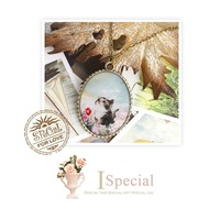 специальная цепь ожерелья ручной работы эмаль бронза классический винтаж дизайн кошки бесплатная доставка ювелирные изделия xlg9e04
