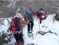 снежных пиков ледяные shoecover снег магия спайк горячая распродажа в зима