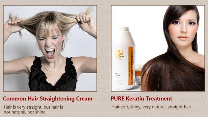 para cabelo forte e 300 ml shampoo
