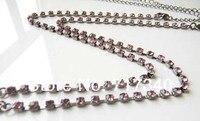 целые продажа бюстгальтер ремешок цепочка мода на ремне бюстгальтер ремешок кристалл горный хрусталь имитация алмаз женское белье аксессуары