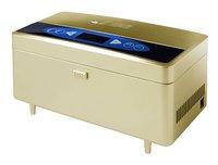 администрация диабет joyikey мини-холодильник для инсулина, интерферона для 500 шт