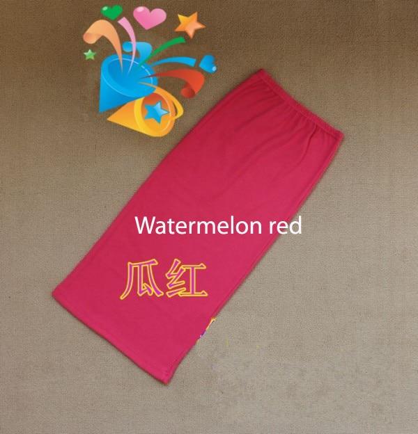 Watermelon red.jpg