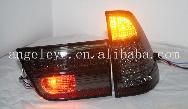 BMW X5 (15)_.jpg