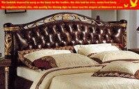 разнообразие особенности принц Blur кровать принц кровать halogen стиль принц кровать с Коста БВ кровать