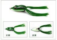 новое постулат, 3 цвет 6 см / 13 г классический высокое качество одинарные крючки мягкие резиновые змееголов примат примат, 20 шт./лот бесплатная доставка