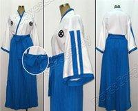 отбеливателя спирит мао юаней мальчик косплей костюм оптовая продажа в розницу