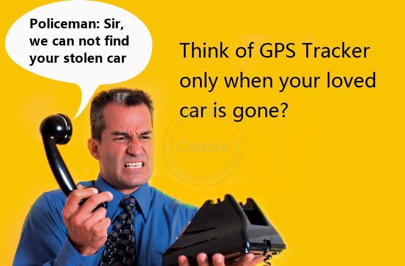 сигнализация на автомобиль лучший в GSM GPRS и GPS трекер движения сигнализация для авто автомобиль мотоцикл управления устройства concox эт2