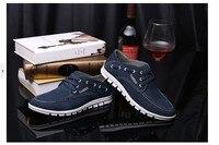 новый, кожа, ССА, квартира, зарплата, свободного покроя туфли, высокое качество, бесплатная доставка мужчины кожаные ботинки