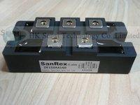 df150aa160 sanrex выпрямители модуль в наличии