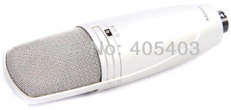 1600-KSM44A_detail9