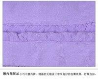мод шорты женщины женское бел женщины хлопок нижнее белье Seal низкая Tale Splash цвет дамы нижнее белье 4021