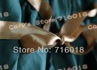 бесплатный шоппинг платья для девочек летом элегантное платье для принцесса девушки одежда с ди Recover платье женщин-детская одежда