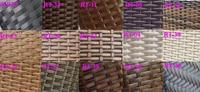 Plate из ронг патио Baden стол и Стелла sctc-056