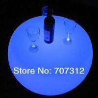 из светодиодов бар stoke светодиодное освещение, чай стол круглый размер диктант пульт управления
