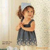 дизайн сочувствие mod темно-be veto детское платье