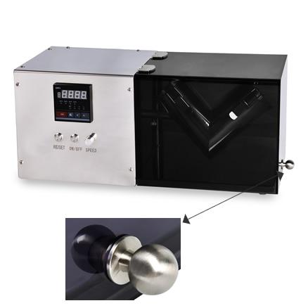 Mixer V/110 USD Stop118 2