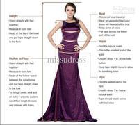 реальный образец горячая распродажа звезды бисероплетение сторона-сплит потрясающие вечернее платье шифоновое платье