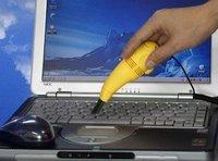 бесплатная доставка USB на мини USB для ноутбук мини компьютер рс-клавиатура пылесос