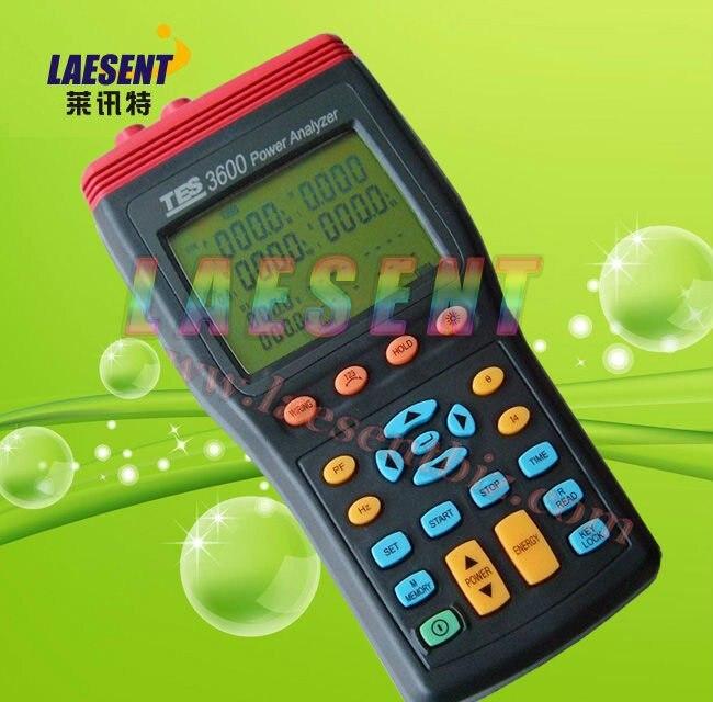 TES-3600-01
