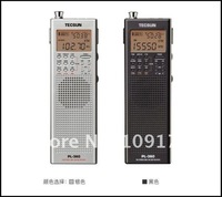 бесплатная доставка 1 шт./лот tecsun ЛП-360 а . м . ФМ стерео ДСП пл360 мини-радио