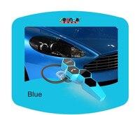 мини связь Bluetooth 4.0 стерео наушники беспроводные спортивный автомобиль GR спортом beg beg наушники для iPhone для samsung галактики