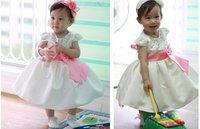 бесплатная доставка : девушки принцесса юбка оптовая продажа